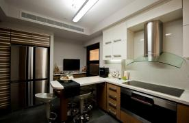 Exclusive 3 Bedroom Penthouse in the City Centre - 54