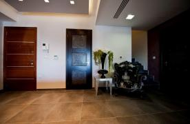 Exclusive 3 Bedroom Penthouse in the City Centre - 39