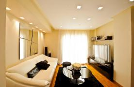 Exclusive 3 Bedroom Penthouse in the City Centre - 40