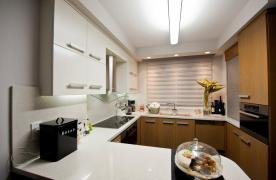 Exclusive 3 Bedroom Penthouse in the City Centre - 50