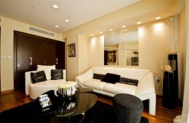Exclusive 3 Bedroom Penthouse in the City Centre - 38