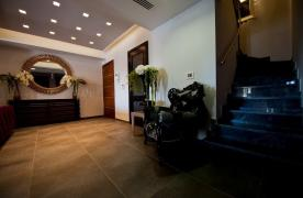 Exclusive 3 Bedroom Penthouse in the City Centre - 42