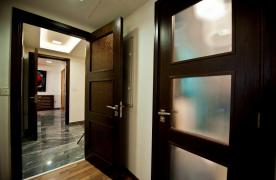 Exclusive 3 Bedroom Penthouse in the City Centre - 55