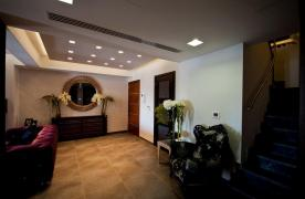 Exclusive 3 Bedroom Penthouse in the City Centre - 49