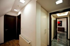 Exclusive 3 Bedroom Penthouse in the City Centre - 51