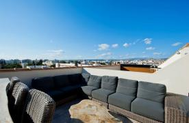 Exclusive 3 Bedroom Penthouse in the City Centre - 64