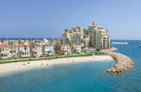 2 Bedroom Apartment in an Exclusive Project on the Sea - 7