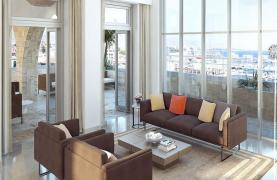 New 2 Bedroom Apartment in an Exclusive Project on the Sea - 8