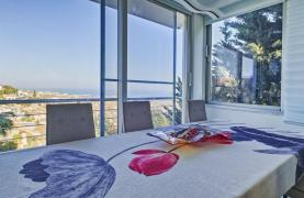 Elite 5 Bedroom Villa with Amazing Sea and Mountain Views in Agios Tychonas Area  - 35