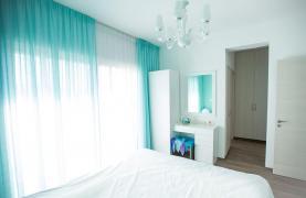 Modern 3 Bedroom Villa with Sea Views in Mouttagiaka Area - 46