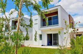 Modern 3 Bedroom Villa with Sea Views in Mouttagiaka Area - 26