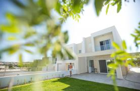 Modern 3 Bedroom Villa with Sea Views in Mouttagiaka Area - 35