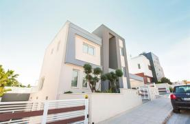 Modern 3 Bedroom Villa with Sea Views in Mouttagiaka Area - 42