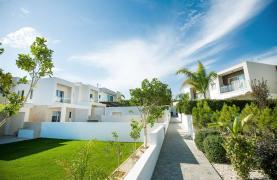 Modern 3 Bedroom Villa with Sea Views in Mouttagiaka Area - 29