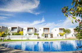 Modern 3 Bedroom Villa with Sea Views in Mouttagiaka Area - 28