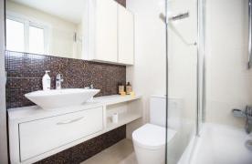 New 3 Bedroom Villa in Ipsonas Area - 18