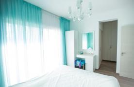 New 3 Bedroom Villa in Ipsonas Area - 16