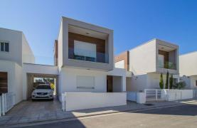 New 3 Bedroom Villa in Ipsonas Area - 10