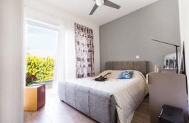 New 3 Bedroom Villa in Ipsonas Area - 17