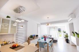 New 3 Bedroom Villa in Ipsonas Area - 13