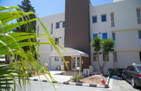 3 Bedroom Apartment in Thera Complex by the Sea - 46