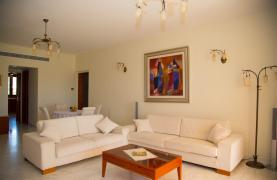 3 Bedroom Apartment in Thera Complex by the Sea - 75