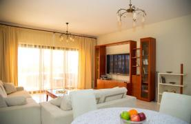 3 Bedroom Apartment in Thera Complex by the Sea - 72