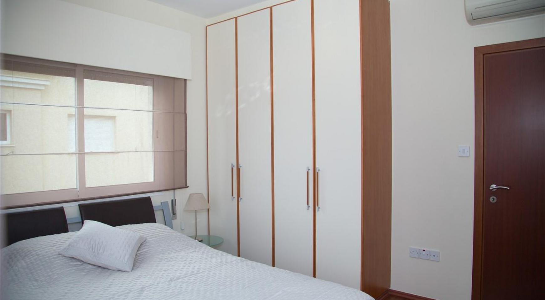 Luxury 2 Bedroom Apartment Mesogios Iris 304 in the Tourist area near the Beach - 16