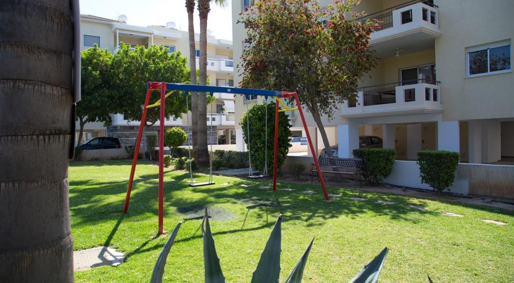 Luxury 2 Bedroom Apartment Mesogios Iris 304 in the Tourist area near the Beach - 35