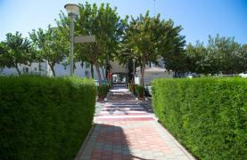 Luxury 2 Bedroom Apartment Mesogios Iris 304 in the Tourist area near the Beach - 83
