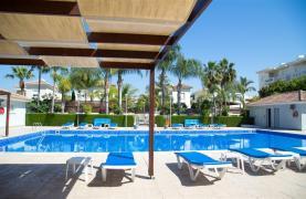 Luxury 2 Bedroom Apartment Mesogios Iris 304 in the Tourist area near the Beach - 78