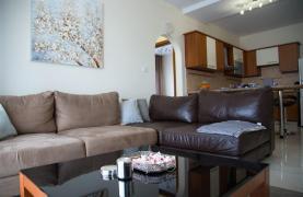 Luxury 2 Bedroom Apartment Mesogios Iris 304 in the Tourist area near the Beach - 52