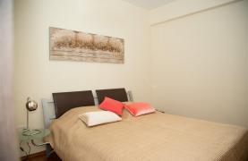Luxury 2 Bedroom Apartment Mesogios Iris 304 in the Tourist area near the Beach - 65