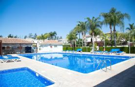 Luxury 2 Bedroom Apartment Mesogios Iris 304 in the Tourist area near the Beach - 79