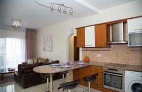 Luxury 2 Bedroom Apartment Mesogios Iris 304 in the Tourist area near the Beach - 56