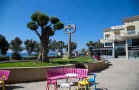 Luxury 2 Bedroom Apartment Mesogios Iris 304 in the Tourist area near the Beach - 86