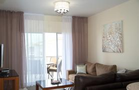 Luxury 2 Bedroom Apartment Mesogios Iris 304 in the Tourist area near the Beach - 48
