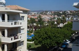 Luxury 2 Bedroom Apartment Mesogios Iris 304 in the Tourist area near the Beach - 93