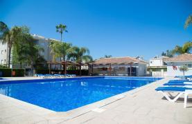 Luxury 2 Bedroom Apartment Mesogios Iris 304 in the Tourist area near the Beach - 74