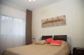 Luxury 2 Bedroom Apartment Mesogios Iris 304 in the Tourist area near the Beach - 64