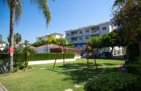 Luxury 2 Bedroom Apartment Mesogios Iris 304 in the Tourist area near the Beach - 81
