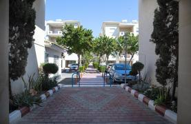 Luxury 2 Bedroom Apartment Mesogios Iris 304 in the Tourist area near the Beach - 90