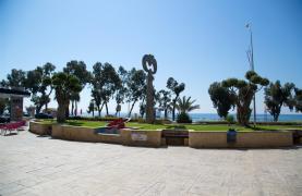 Luxury 2 Bedroom Apartment Mesogios Iris 304 in the Tourist area near the Beach - 91
