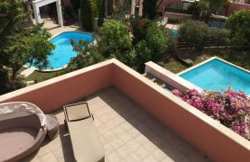 3 Bedroom Villa in Amathus Area - 6