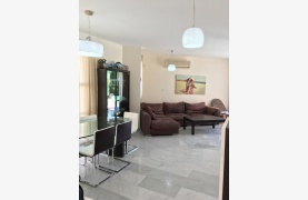 3 Bedroom Villa in Amathus Area - 7