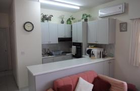 One Bedroom Apartment near the Beach in Agios Tychonas - 7
