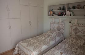 One Bedroom Apartment near the Beach in Agios Tychonas - 9