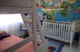 Modern 2 Bedroom Apartment in Agios Athanasios - 8