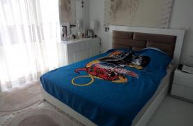 Modern 2 Bedroom Apartment in Agios Athanasios - 9