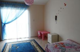 Cozy 2 Bedroom Maisonette in Erimi - 36